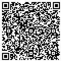 QR code with Affordable Sign & Banner contacts