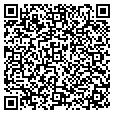 QR code with Pentech Inc contacts