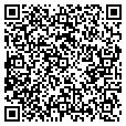 QR code with C H E Inc contacts