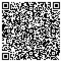 QR code with Eltons Auto Service contacts