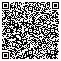 QR code with Showcase Realty-North Fl contacts
