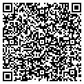 QR code with Home Shopping Network Inc contacts