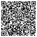 QR code with Parks Electric / Heating & Air contacts