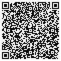 QR code with Pure Magic Water Inc contacts