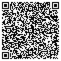 QR code with Bushes & Blades Lawn Service contacts