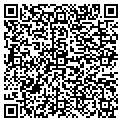 QR code with LL Immigration Services Inc contacts