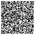 QR code with Tilton Enterprises Inc contacts
