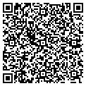 QR code with Kingdom Chrisitian Lrng Center contacts
