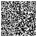 QR code with Jim's Auto Detailing contacts