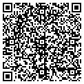 QR code with Mark Michel Service contacts