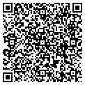 QR code with Causey and Rhoden Construction contacts