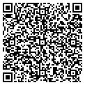 QR code with Carroll Title Work contacts