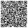 QR code with HAO Marketing Corp contacts