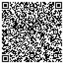QR code with Park's Landscaping & Lawn Care contacts