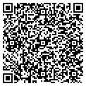 QR code with Blacktieforumcom Inc contacts