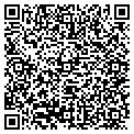 QR code with Robertson Electrical contacts