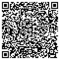 QR code with John Koulianos & Associates contacts