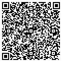QR code with Bank of Cave City Inc contacts