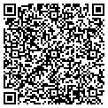 QR code with Big Cypress National Preserve Park contacts