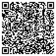 QR code with Iemm contacts