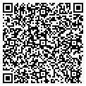 QR code with Pride Of Polk County Inc contacts