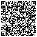 QR code with Superior Sheds of Ocala contacts