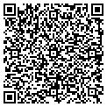 QR code with Cosmopolitan Services Inc contacts