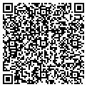 QR code with Matrix Network Inc contacts