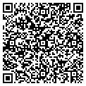 QR code with Gene Ostler Construction Inc contacts