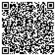 QR code with Abel Band contacts