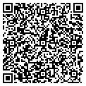 QR code with Reuters Latin Amer Media Services contacts