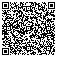 QR code with Edit Suites Inc contacts