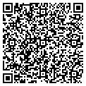 QR code with Sweets From Heaven contacts