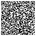 QR code with Sear Roebuck & Co contacts