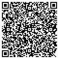 QR code with Belleair Oaks Preschool contacts