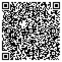 QR code with Bruce W Blackwell MD contacts
