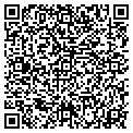 QR code with Scott Beat Acupuncture Physcn contacts
