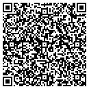 QR code with Carpet House & Beach House Interiors contacts