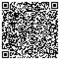 QR code with Home Office Communications contacts