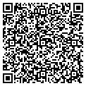 QR code with Island Boat Works Electronics contacts