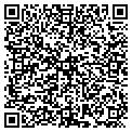 QR code with A Beautiful Florist contacts