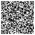 QR code with C R Management & Investment contacts