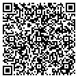 QR code with Cyberpro Computers contacts