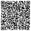 QR code with Dave Olm Pro Shop contacts