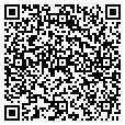 QR code with Pinkerton Farms contacts