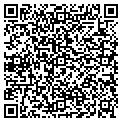 QR code with Distinctive Properties Cent contacts