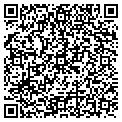 QR code with Hayward & Grant contacts
