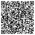 QR code with Cotton Exchange contacts