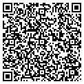 QR code with Buytel Direct Inc contacts
