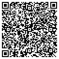 QR code with Golden Food of Pinellas contacts